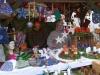 4549 - Weihnachtsmarkt - Staende 7