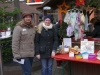4549 - Weihnachtsmarkt - Staende 8
