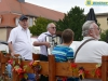 7857 - Weinkerwe Leimen - Empfang des Umzugs - 30