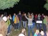 5591 - Lichterfest 11