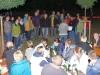 5591 - Lichterfest 12