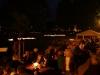 5591 - Lichterfest 13