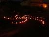 5591 - Lichterfest 3