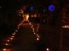 5591 - Lichterfest 4