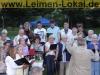 4179-lichterfest-liedertafel-13