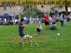 4179-lichterfest-liedertafel-4
