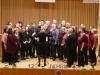 6745 - Liedertafel Leimen 120 Jahrfeier - 10