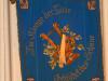 15800-Liedertafel-13-Prunkfahne