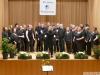 12167-Liedertafel-Frauenchor-10