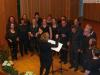 12167-Liedertafel-Frauenchor-12