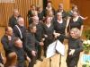 12167-Liedertafel-Frauenchor-14