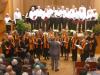 12167-Liedertafel-Frauenchor-17