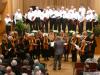 12167-Liedertafel-Frauenchor-18