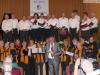12167-Liedertafel-Frauenchor-19