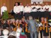 12167-Liedertafel-Frauenchor-20