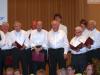 12167-Liedertafel-Frauenchor-21