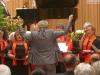 12167-Liedertafel-Frauenchor-23