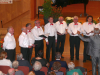 12167-Liedertafel-Frauenchor-25