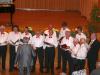 12167-Liedertafel-Frauenchor-26