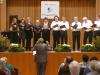 12167-Liedertafel-Frauenchor-29
