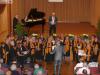 12167-Liedertafel-Frauenchor-3