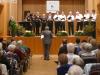 12167-Liedertafel-Frauenchor-30
