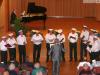 12167-Liedertafel-Frauenchor-31
