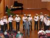 12167-Liedertafel-Frauenchor-33