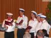 12167-Liedertafel-Frauenchor-35