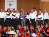 12167-Liedertafel-Frauenchor-38