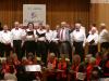 12167-Liedertafel-Frauenchor-39