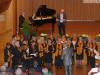 12167-Liedertafel-Frauenchor-4