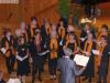 12167-Liedertafel-Frauenchor-5
