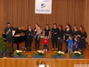 12167-Liedertafel-Frauenchor-7