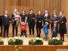 12167-Liedertafel-Frauenchor-8