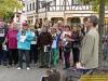 4335-mahnwache-2014-10-10-3