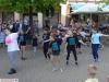10673 - Maibaumfest BdS - 6