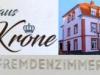 9722 - Gasthaus Krone 300