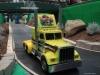 2130-minitruck-08