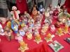 4520 - Mittwochsgruppe Bazar 2014 - 2