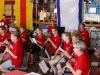 5408 - Musikfest SFK - 2