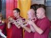 5408 - Musikfest SFK - 5