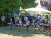 14346-Musikschule-Konzert-07