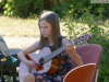14346-Musikschule-Konzert-10