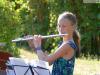 14346-Musikschule-Konzert-13