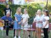 14346-Musikschule-Konzert-15