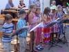 1463-musikschulkonzert-13