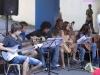1463-musikschulkonzert-14
