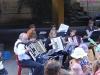 1463-musikschulkonzert-15