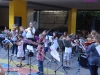 1463-musikschulkonzert-17
